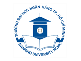 Thông báo về việc bỏ hình thức thi tốt nghiệp, áp dụng học thay thế và xét tốt nghiệp đối với sinh viên hệ VLVH