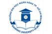 Thông báo tuyển sinh Đại học bằng 2 hệ chính quy và hệ VLVH ngành Ngôn ngữ Anh đợt tháng 7 năm 2019