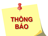http://fileserver.buh.edu.vn/PHONG.KETOAN/2016/08/1thong_bao-15_35_54_160.png?width=160&height=120&mode=crop&anchor=topcenter