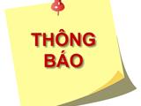 http://fileserver.buh.edu.vn/PHONG.KETOAN/2016/10/1thong_bao_15_35_54_160-08_45_15_009.png?width=160&height=120&mode=crop&anchor=topcenter