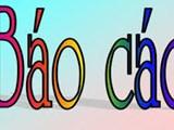 http://fileserver.buh.edu.vn/PHONG.KTDBCL/2017/01/images-10_42_40_560.jpg?width=160&height=120&mode=crop&anchor=topcenter