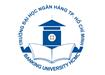 Thông báo V/v điều chỉnh thời hạn nhận hồ sơ và thời gian xét tuyển - tuyển sinh đại học, liên thông đại học, bằng 2 hệ vừa làm vừa học đợt 2 năm 2018