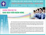 http://fileserver.buh.edu.vn/TTDTTCNH/2017/02/6__giao_dich_vien_ngan_hang1-15_11_02_554.png?width=160&height=120&mode=crop&anchor=topcenter
