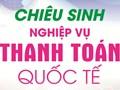 http://fileserver.buh.edu.vn/TTDTTCNH/2017/02/nghiep_vu_thanh_toan_quoc_te-17_16_07_216.jpg?width=120&height=90&mode=crop&anchor=topcenter