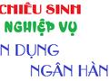 http://fileserver.buh.edu.vn/TTDTTCNH/2017/02/nvtin_dung-17_12_04_582.png?width=120&height=90&mode=crop&anchor=topcenter