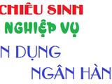 http://fileserver.buh.edu.vn/TTDTTCNH/2017/02/nvtin_dung-17_12_04_582.png?width=160&height=120&mode=crop&anchor=topcenter