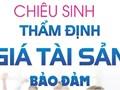 http://fileserver.buh.edu.vn/TTDTTCNH/2017/02/tham_dinh_gia_tai_san_bao_dam-17_15_18_675.jpg?width=120&height=90&mode=crop&anchor=topcenter