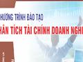 http://fileserver.buh.edu.vn/TTDTTCNH/2017/03/3_pt0-15_00_05_214.png?width=120&height=90&mode=crop&anchor=topcenter