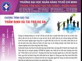 http://fileserver.buh.edu.vn/TTDTTCNH/2017/03/4_da1-14_07_34_491.png?width=160&height=120&mode=crop&anchor=topcenter