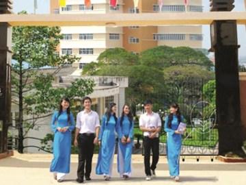 Giới thiệu Tổng quan về Trung tâm Thư viện trường ĐHNHTPHCM
