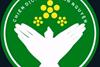 Tổng Kết Chiến Dịch Xuân Tình Nguyện 2015 BUH