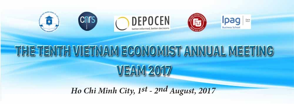 Hội nghị VEAM 2017