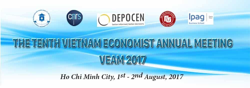 Hội nghị VEAM 2017